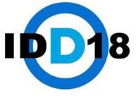 cropped d18 logo